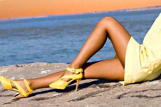 494233 Roupas que ajudam a engrossar as pernas 1 Roupas que ajudam a engrossar as pernas