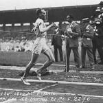 494273 atletas que marcaram a historia das olimpiadas 12 150x150 Atletas que marcaram a história das Olimpíadas