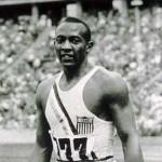 494273 atletas que marcaram a historia das olimpiadas 2 150x150 Atletas que marcaram a história das Olimpíadas