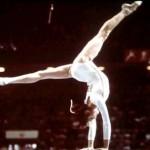 494273 atletas que marcaram a historia das olimpiadas 8 150x150 Atletas que marcaram a história das Olimpíadas