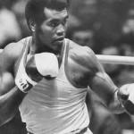 494273 atletas que marcaram a historia das olimpiadas 9 150x150 Atletas que marcaram a história das Olimpíadas