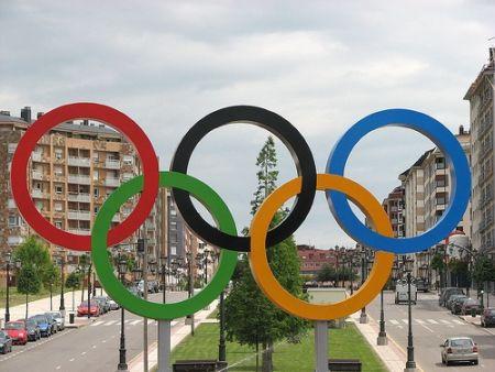 494273 atletas que marcaram a historia das olimpiadas Atletas que marcaram a história das Olimpíadas