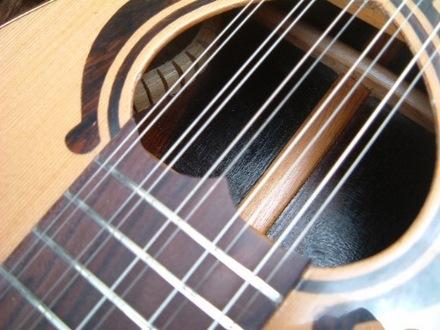 494340 Casa da Música Curso de música gratuito MG 2012 0 Casa da Música: Curso de música gratuito MG 2012