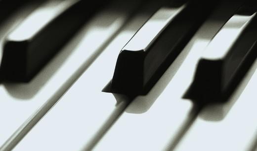 494340 Casa da Música Curso de música gratuito MG 20121 Casa da Música: Curso de música gratuito MG 2012