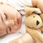 494417 Bebês dormindo fotos 03 150x150 Bebês dormindo: fotos