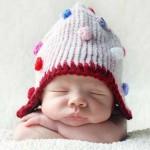 494417 Bebês dormindo fotos 04 150x150 Bebês dormindo: fotos