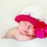494417 Bebês dormindo fotos 10 150x150 Bebês dormindo: fotos