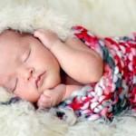 494417 Bebês dormindo fotos 11 150x150 Bebês dormindo: fotos