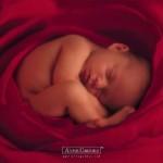 494417 Bebês dormindo fotos 20 150x150 Bebês dormindo: fotos