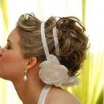 494495 Acessórios de cabelo para noivas 01 150x150 Acessórios de cabelo para noivas: fotos