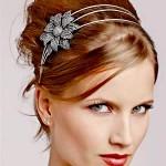 494495 Acessórios de cabelo para noivas 02 150x150 Acessórios de cabelo para noivas: fotos