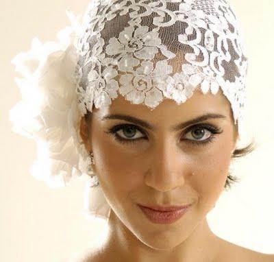 494495 Acess%C3%B3rios de cabelo para noivas 06 Acessórios de cabelo para noivas: fotos