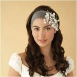 494495 Acessórios de cabelo para noivas 09 150x150 Acessórios de cabelo para noivas: fotos