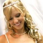 494495 Acessórios de cabelo para noivas 11 150x150 Acessórios de cabelo para noivas: fotos