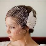 494495 Acessórios de cabelo para noivas 13 150x150 Acessórios de cabelo para noivas: fotos