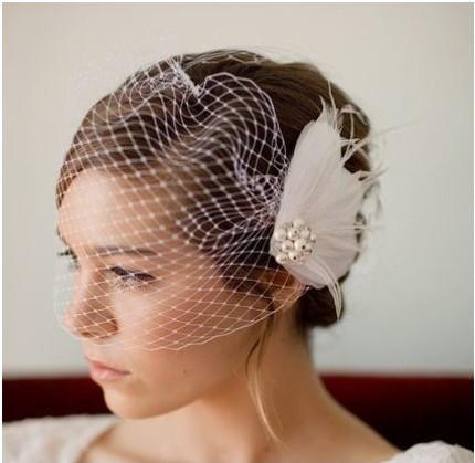 494495 Acess%C3%B3rios de cabelo para noivas 13 Acessórios de cabelo para noivas: fotos