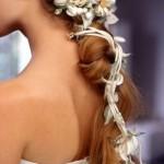 494495 Acessórios de cabelo para noivas 14 150x150 Acessórios de cabelo para noivas: fotos