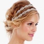 494495 Acessórios de cabelo para noivas 15 150x150 Acessórios de cabelo para noivas: fotos