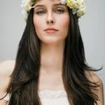 494495 Acessórios de cabelo para noivas 16 150x150 Acessórios de cabelo para noivas: fotos