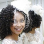 494495 Acessórios de cabelo para noivas 17 150x150 Acessórios de cabelo para noivas: fotos