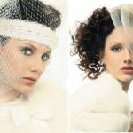 494495 Acessórios de cabelo para noivas 20 150x150 Acessórios de cabelo para noivas: fotos