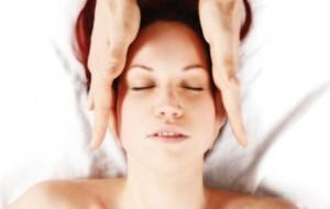 Dor de cabeça: principais causas