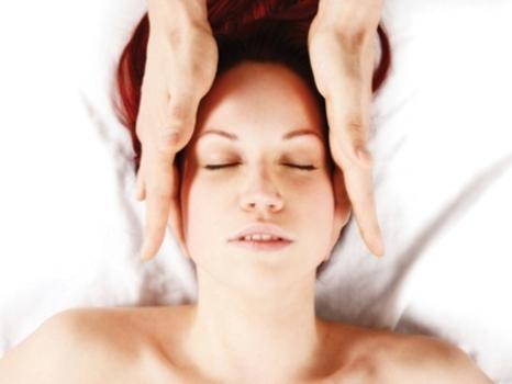 494548 A tens%C3%A3o muscular %C3%A9 um dos fatores desencadeantes da dor de cabe%C3%A7a. Dor de cabeça: principais causas