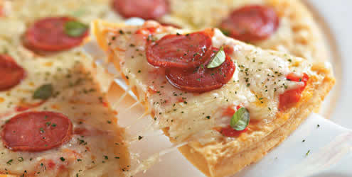 494619 pizza de batata 1 Pizza de batata