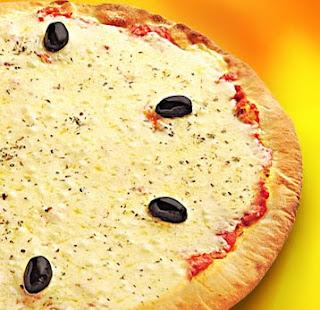 494619 pizza de batata Pizza de batata