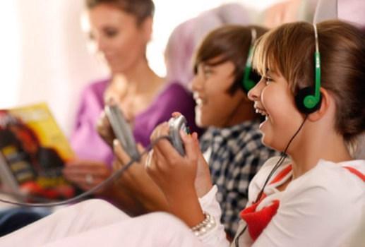 494655 Música alta pode afetar aprendizado e memória 2 Música alta pode afetar aprendizado e memória