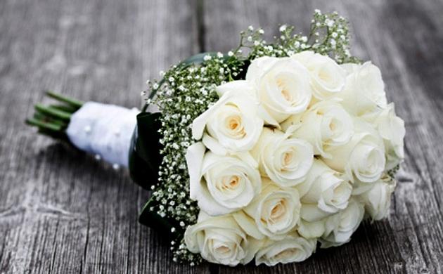 494693 Buquê de noiva 2012 tendencias 1 Buquê de noiva, dicas para escolher
