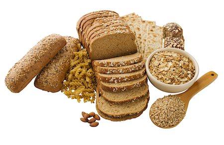 494712 Melhor cereal para emagrecer como escolher 01 Melhor cereal para emagrecer, como escolher