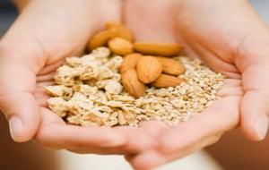 Melhor cereal para emagrecer, como escolher