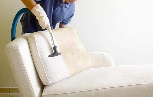 494714 como limpar sofá de tecido dicas de limpeza de estofados Sofá, como limpar e conservar