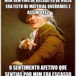 494772 Meme Joseph Drucreux 03 150x150 Meme Joseph Ducreux: Melhores montagens