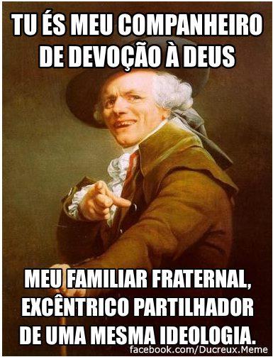 494772 Meme Joseph Drucreux 19 Meme Joseph Ducreux: Melhores montagens
