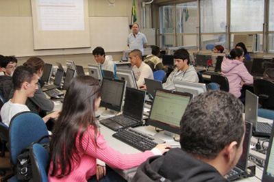 494886 proaj cursos gratuitos ead ba 2012 1 Proaj, Cursos gratuitos EAD, BA 2012