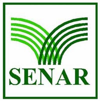 494935 pronatec rural cursos para zona rural 2012 2 Pronatec Rural: cursos para zona rural 2012