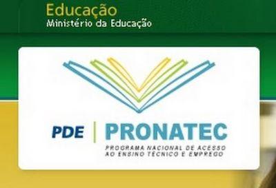 494935 pronatec rural cursos para zona rural 2012 Pronatec Rural: cursos para zona rural 2012