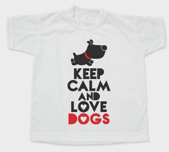 495008 Camisetas Keep Calm onde comprar.2 Camisetas Keep Calm: onde comprar