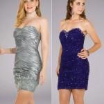495027 Vestidos curtos para formatura 17 150x150 Vestidos curtos para formatura: fotos