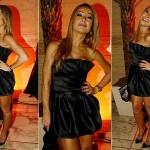 495027 Vestidos curtos para formatura 19 150x150 Vestidos curtos para formatura: fotos