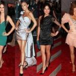 495027 Vestidos curtos para formatura 20 150x150 Vestidos curtos para formatura: fotos