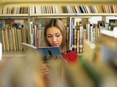 495031 Obra literárias exigidas vestibulares 20132 Obras literárias exigidas, vestibulares 2013