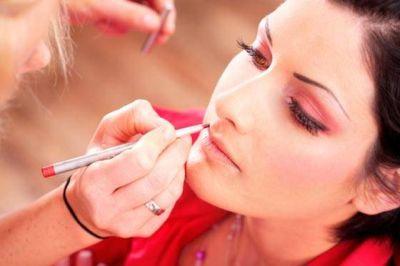 495078 cursos gratuitos de beleza 2012 2013 onde fazer 1 Cursos gratuitos de beleza 2012 2013, onde fazer