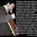 495086 Mensagens Padre Fábio de Mello para facebook 01 150x150 Mensagens Padre Fábio de Melo para facebook