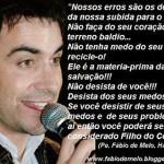 495086 Mensagens Padre Fábio de Mello para facebook 02 150x150 Mensagens Padre Fábio de Melo para facebook