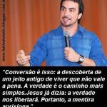 495086 Mensagens Padre Fábio de Mello para facebook 03 150x150 Mensagens Padre Fábio de Melo para facebook