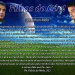 495086 Mensagens Padre Fábio de Mello para facebook 04 150x150 Mensagens Padre Fábio de Melo para facebook