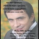 495086 Mensagens Padre Fábio de Mello para facebook 05 150x150 Mensagens Padre Fábio de Melo para facebook
